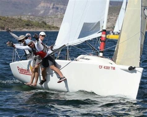 melges x boat price 1995 melges 24 sail new and used boats for sale www