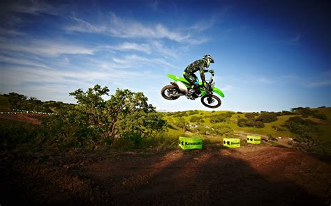 freestyle motocross games free download cool motocross wallpaper 41682 1920x1200 px hdwallsource com