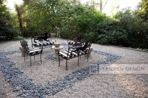 Landscape terrific landscaping rock designs landscaping