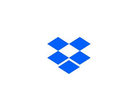 dropbox logo logok