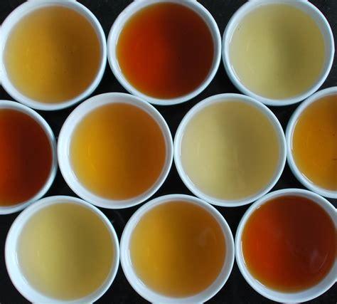 tea color uncategorized archive tip top tea talks with a tea trainee