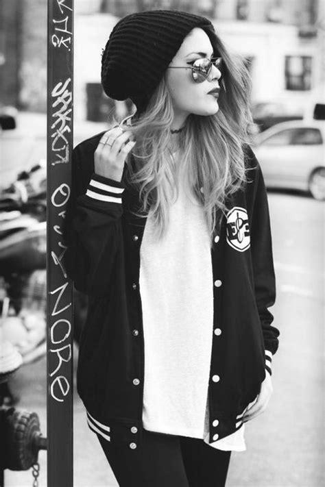wallpaper tumblr bad girl best 25 bad girl style ideas only on pinterest bad girl