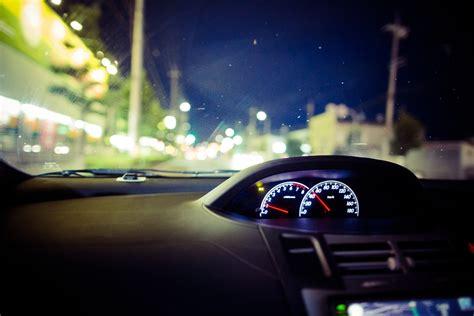 dati polizia polizia stradale i dati sulla vigilanza sulla sicurezza