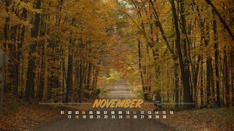 november wallpapers hd   pixelstalknet