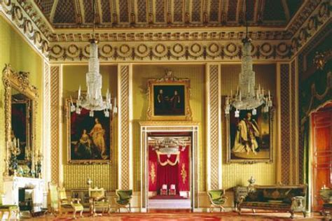 delaware state rooms buckingham palace offers discounts cheap tickets buy
