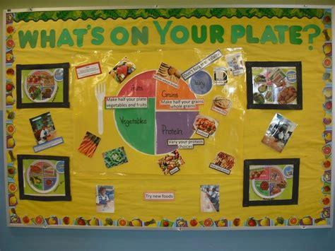 kitchen bulletin board ideas 28 images cafeteria ideas school cafeteria decorations firstline schools blog