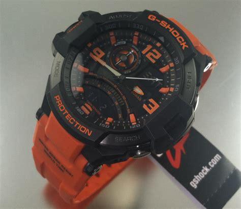 G Shock Ga 1000 4a casio g shock g aviation compass aviator ga1000 4a
