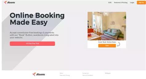 agoda quora should i list my property on airbnb or on otas like agoda