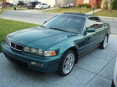 auto body repair training 1993 acura vigor spare parts catalogs 1993 acura vigor blue 200 interior and exterior images