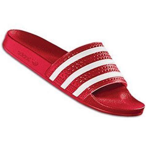 Sandal Adidas 05 adidaslovers adidas sandals
