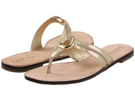 zappos sandals for lilly pulitzer mckim sandal at zappos