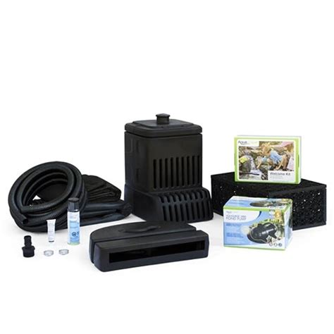 Aquascape Pondless Waterfall Kit Pondless Waterfall Kits Large Best Prices On Everything