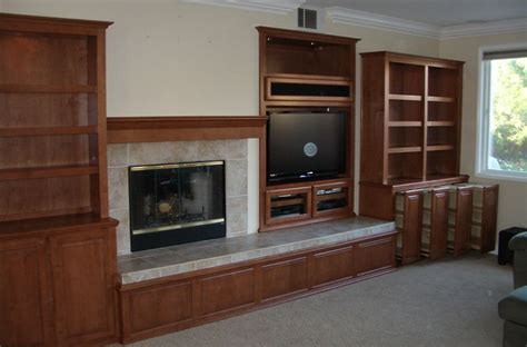 kitchen cabinet makers reviews newport beach cabinet makers cabinet wholesalers