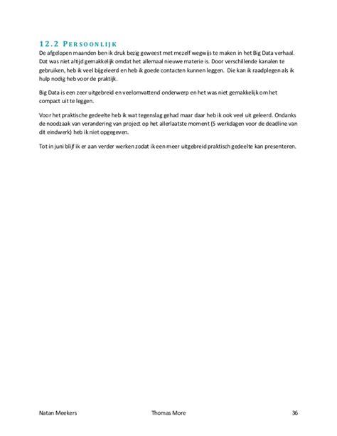 Thesis Onderwerpen Economie by Thesis Onderwerpen Economie Writerstable Web Fc2