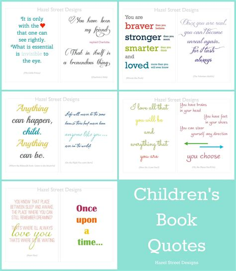 Baby Shower Quotes by Book Quotes Baby Shower Quotesgram