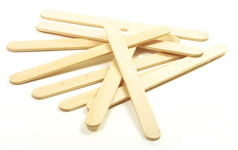 wooden craft sticks projects pop sticks crafts