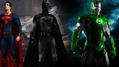 justice league film photo avengers vs justice league movie www imgkid com the