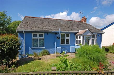 Saltings Southwold Self Catering Holiday House In House Southwold