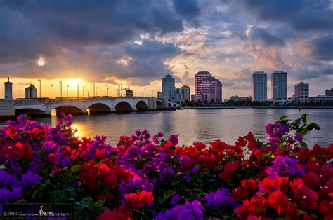 boat cruise west palm beach galleries yacht charters palm beach palm beach boat