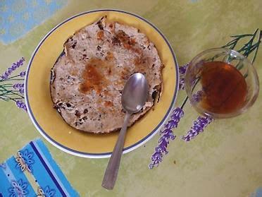 recette cuisine coratine recette des pancakes 224 la gel 233 e sucr 233 e