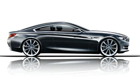 next generation bmw 6 series might drop the convertible model