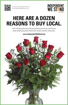 Local Florist by 1000 Images About My Style On Local Florist