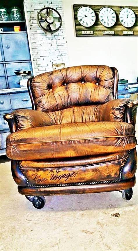 canapé dijon fauteuil salon orange