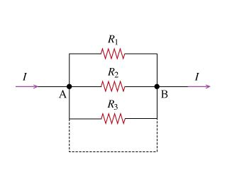 resistors in series and parallel mastering physics 28 images combination of resistance in