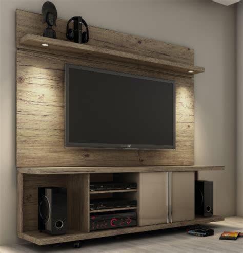 40 awesome entertainment center ideas you ll fall in love built in entertainment center design ideas design ideas