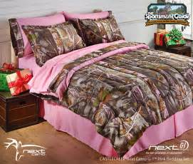 camouflage bedding for next camo bedding from castlecreek now available at the