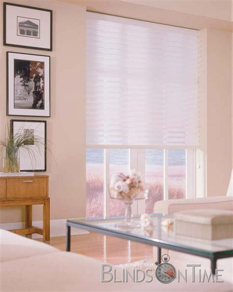 cheapest window coverings january 2008 window blinds