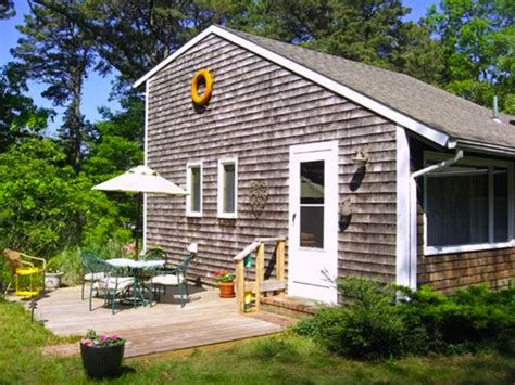 rent cottage cape cod cape cod cottages to rent for labor day