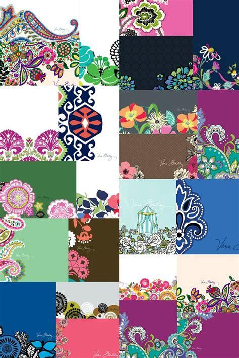 vera bradley wallpaper katalina pink the 25 best vera bradley planner ideas on pinterest