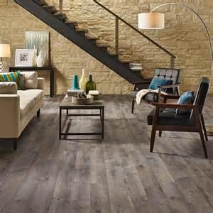 Midtown 4 Floor Plans Bathroom Flooring Ideas Laminate Wood Floors