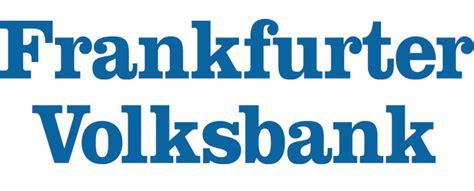 frankfurter volks bank ev juz d 246 rnigheim unsere sponsoren