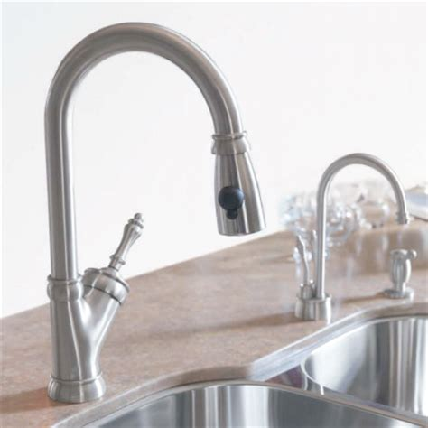 Franke Sinks And Faucets by Franke Kitchen Faucet Fhpd180 Single Canaroma Bath