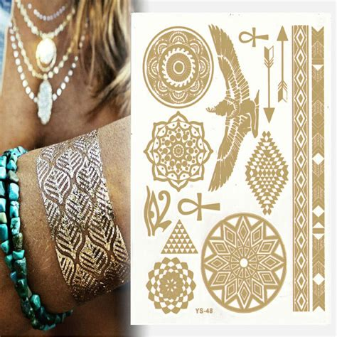 henna tattoos for cheap loss on sell only 20 pieces limited buying place order