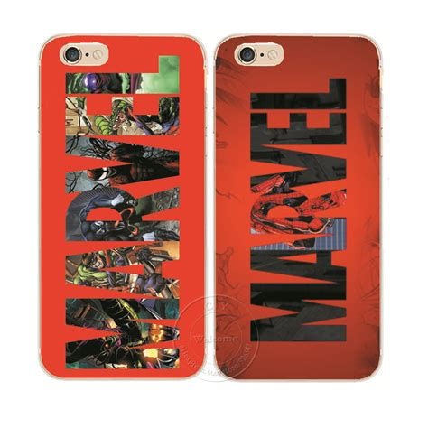 Iphone 5 5s Se Skateboard Logo Wallpaper Hardcase buy luxury marvel logo transparent plastic cover