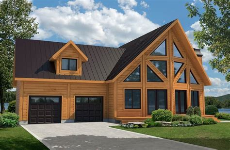 the log home floor plan blogcollection of log home plans september s timber block tattler is out timber block