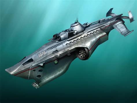 dessin bateau du futur les 154 meilleures images du tableau navy future sur