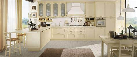cucine panna cucine classiche in frassino memory evo cucine