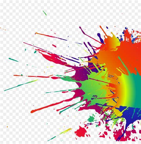 color run paint the color run 5k run running 10k run paint