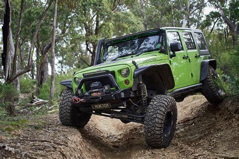 jeep jku rubicon custom jeep jku wrangler rubicon 4x4 australia