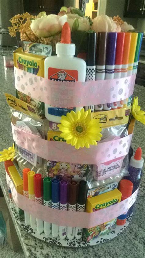 Best   Ee   Year Old Birthday Gift Ideas Ee   On Pinterest