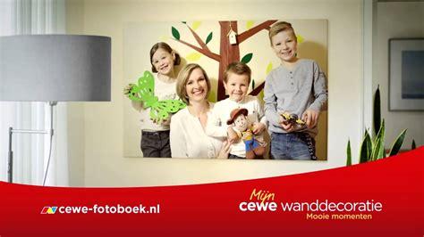 youtube wanddecoratie cewe nl tv spot jaarboek tag on mijn cewe