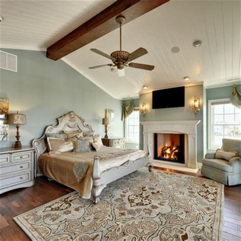 sherwin williams halcyon green cottage homes