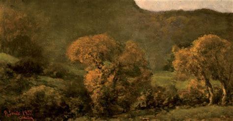 cuero auction paisaje by alfredo souto cuero on artnet