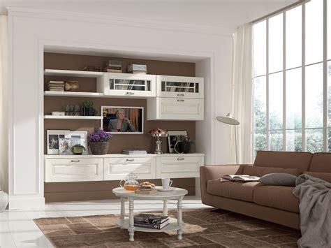 ufficio catasto como parete attrezzata in legno parete attrezzata
