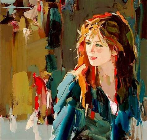 Paint Colors For Home Interior by Josef Kote Stunning Abstract Painter Artpeople Net