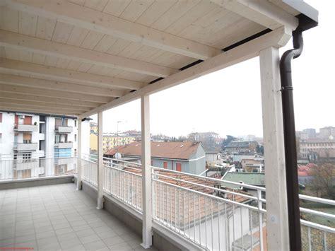 verande mobili per terrazzi coperture scorrevoli per terrazzi
